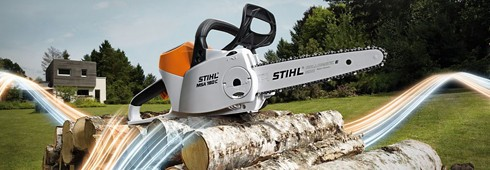 tron onneuse stihl batterie motoculture salon de provence et st martin de crau primevere. Black Bedroom Furniture Sets. Home Design Ideas
