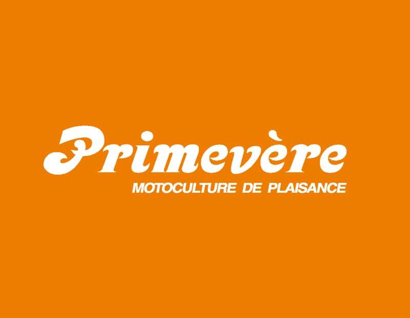 Magasin de motoculture de jardin arles primevere motoculture - Primevere salon de provence ...